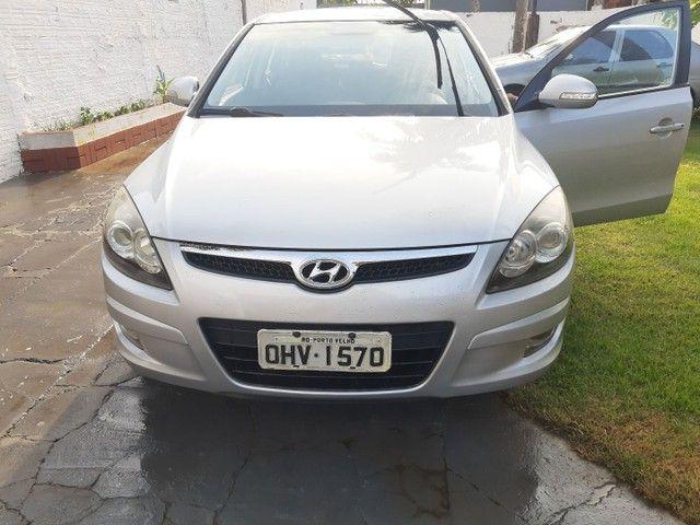 Hyundai I30 2.0 - Foto 3