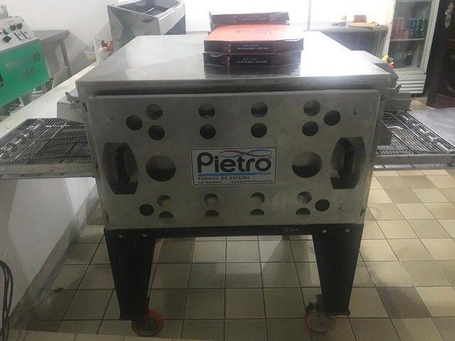 Forno Pietro - Foto 3