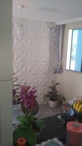 Vendo um apartamento 2 quartos - Foto 3
