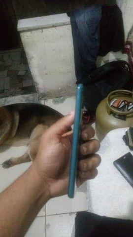 Celular xiaomi redmi not 9 128gb com relógio smartwatch  - Foto 5