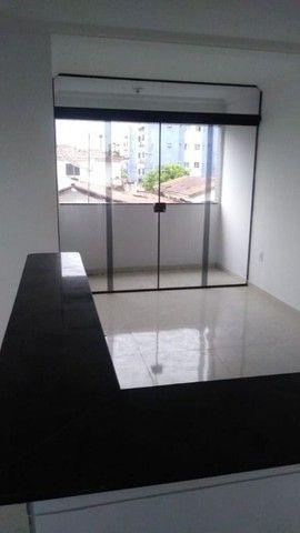 Apartamento à venda, 65 m² por R$ 190.000,00 - Cristo Redentor - João Pessoa/PB - Foto 8