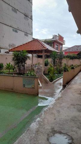 Apartamento á venda em São Lourenço MG - Foto 14