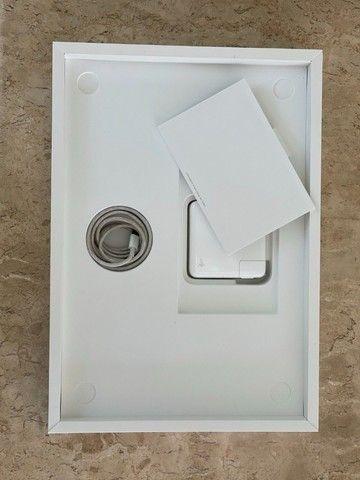"Macbook Pro 16"" i9 16GB 1TB AppleCare+ ate 02/2023 - Foto 4"