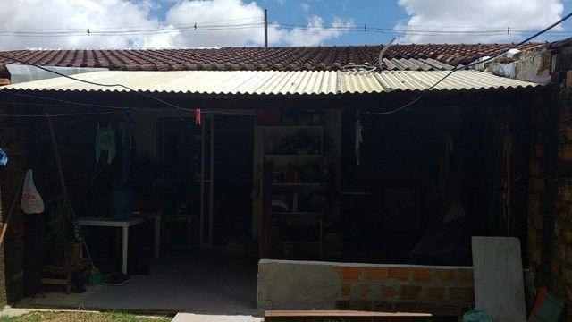 Alugo Casa 2Qts - Cond. Ilhas do Pará - Foto 10