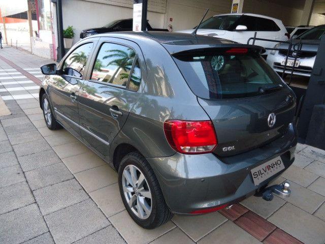 Volkswagen Gol 2013/2013 - Foto 4
