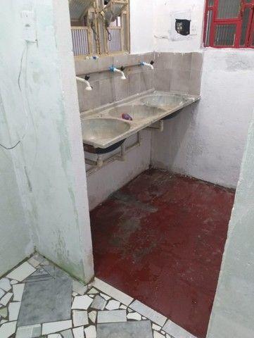 Apartamento em maranguape 1 - Foto 4