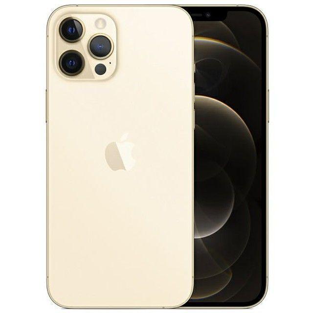 Apple iPhone 12 Pro Max A2342 256GB
