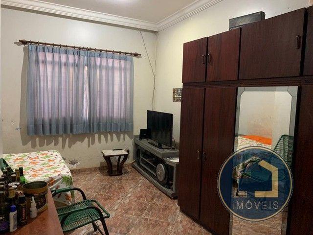 Casa à venda com 3 dormitórios em Solange parque, Goiania cod:1131 - Foto 10
