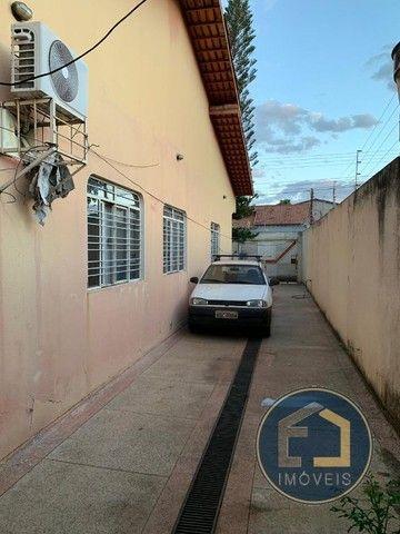 Casa à venda com 3 dormitórios em Solange parque, Goiania cod:1131 - Foto 16