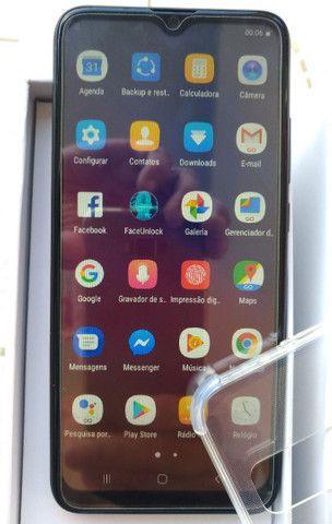 Celular V17 Pro