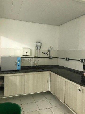 Casa para alugar com 5 dormitórios em Cidade nova, Manaus cod:CA0193 - Foto 13