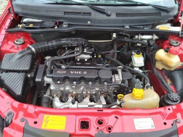 GM-Chevrolet Celta - Foto 10