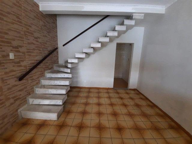 Casa Duplex em condomínio no centro da Portuguesa! - Foto 5