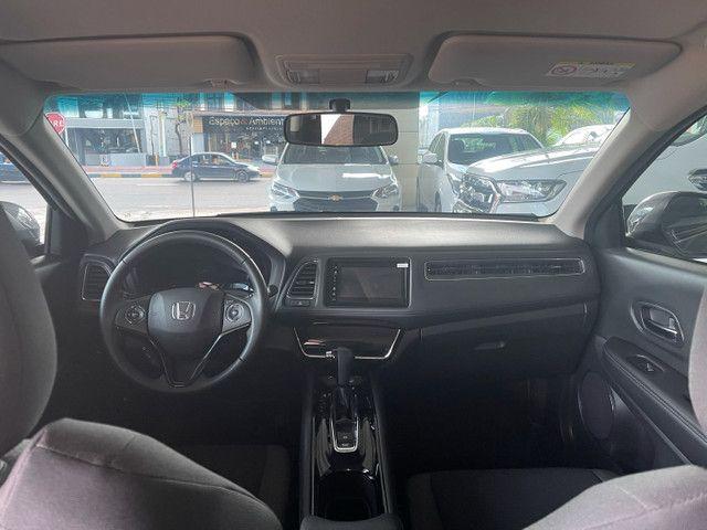 Honda HR-V EX. - Foto 3