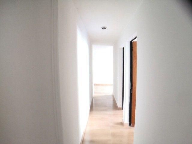 Residencial Mauricio Schumann - Zona 07 - Foto 10