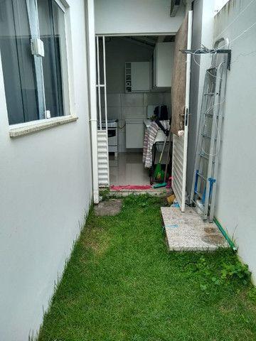 Casa Solar Bitti - Foto 13