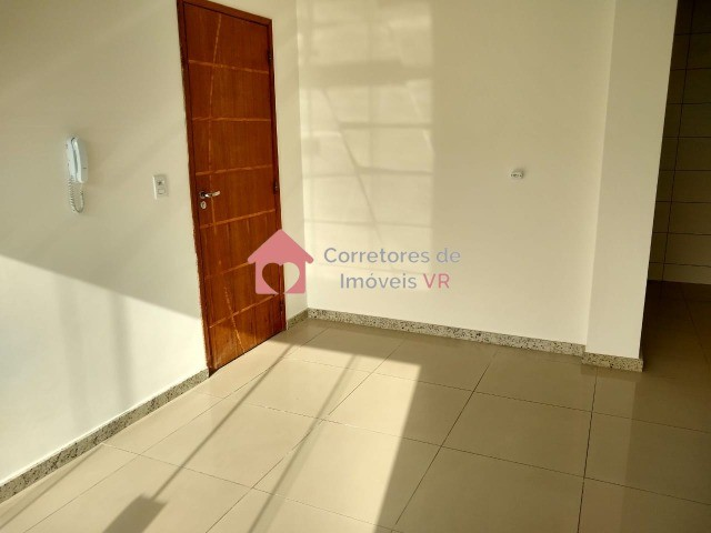 Apartamento amplo, 3 dormitórios sendo 1 suíte a Venda! - Foto 19