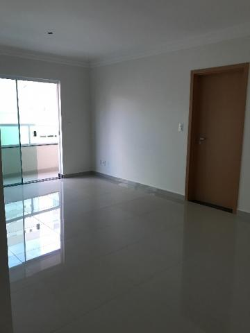 Apartamentos novos Bairro Jardim Finotti