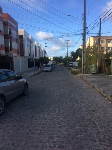 Excelente Triplex 261m2, 03 Pavimentos, Janga a 600m da Praia Aceito Imóvel ou Automóvel - Foto 20