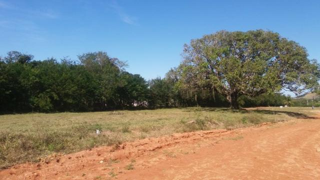 Loteamento fechado em araruama - Foto 5