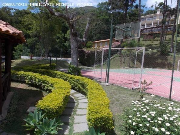 Terreno para venda em teresópolis, albuquerque - Foto 7