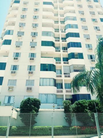 Apartamento 4 quartos Centro Cuiaba - Foto 8