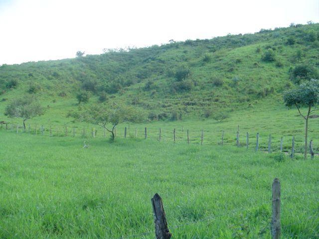 Vale Jiquiriçá-Fazenda - 800 Tarefas, analisa troca p\imóvel em Salvador - Foto 16