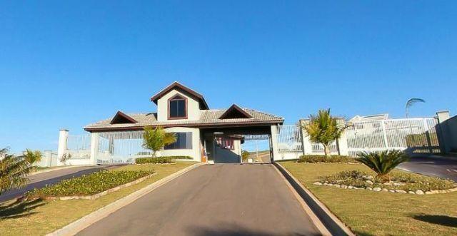 Terreno Jarinu venda ou troca na região Cotia - Barueri