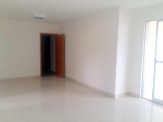 Apartamento 2 quartos no Ouro Preto à venda - cod: 14782