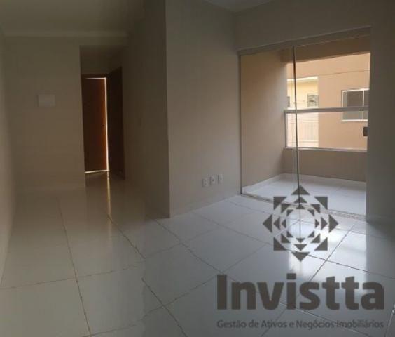 Seu apartamento na Região Sul de Palmas
