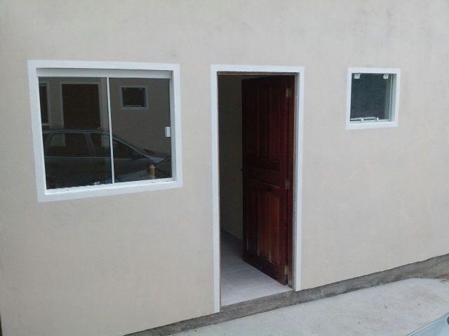Apartamento 1 quarto próximo UFSC