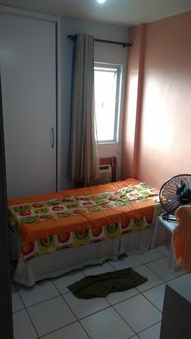 Apartamento na Encruzilhada bem localizado