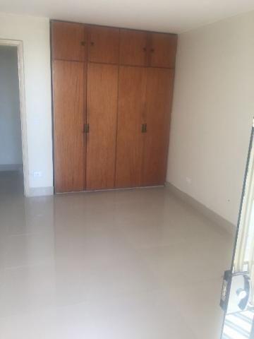 Apartamento 3 quartos Centro de Taguatinga