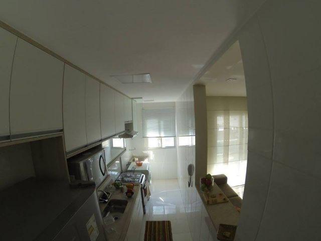 Apartamento Jardim Camburi 2 Quartos com Suite
