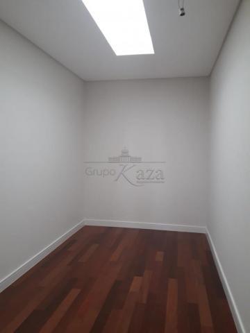 Casa de condomínio à venda com 5 dormitórios cod:V28313UR - Foto 16