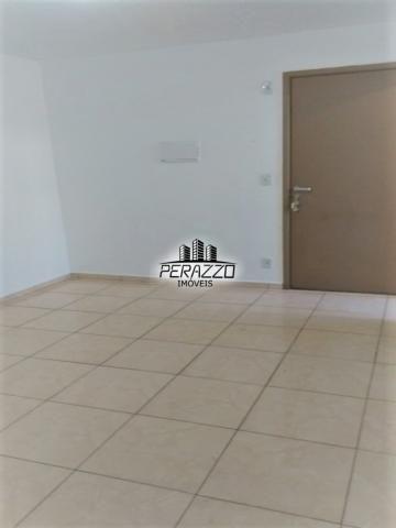 Alugado!! ótimo apartamento de 2 quartos, térreo, no jardins mangueiral, no valor de r$ 1. - Foto 7