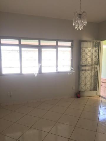 Casa à venda com 3 dormitórios cod:VILLA73809V01 - Foto 5