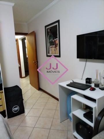 Apartamento à venda com 2 dormitórios em Ingleses do rio vermelho, Florianopolis cod:2533 - Foto 12