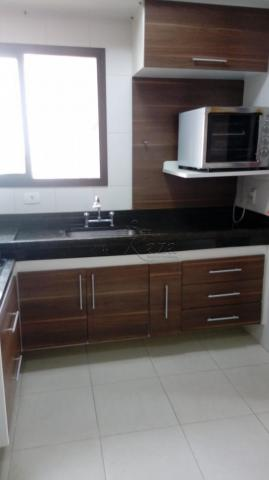 Apartamento à venda com 3 dormitórios cod:V29274UR - Foto 14