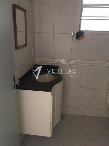 Casa à venda com 3 dormitórios cod:VILLA73809V01 - Foto 8