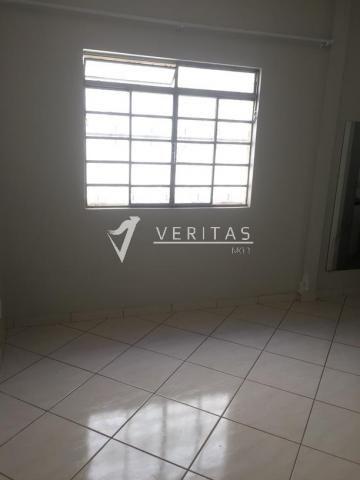 Casa à venda com 3 dormitórios cod:VILLA73809V01 - Foto 11