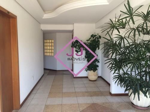 Apartamento à venda com 2 dormitórios em Ingleses do rio vermelho, Florianopolis cod:2533 - Foto 6