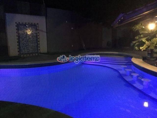 Casa à venda, 432 m² por r$ 929.900,00 - pico do amor - cuiabá/mt - Foto 17