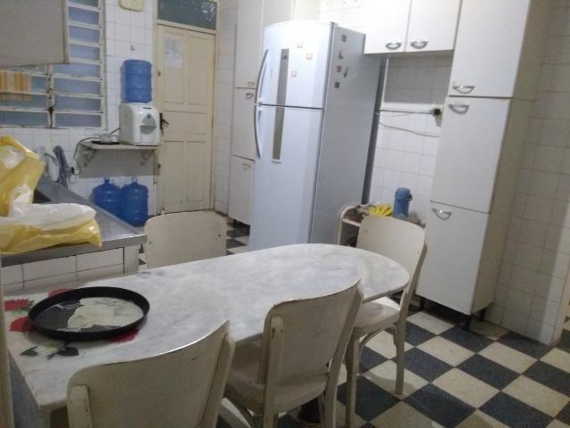 Casa com terreno 25 x 50 na Avenida Beberibe - Foto 4