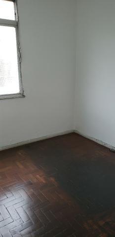 Apartamento no bairro Irajá, 2 quartos - Foto 11