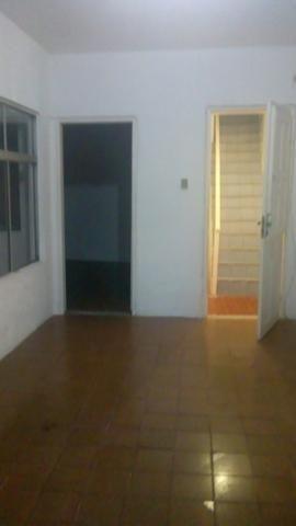 Casa 02 Quartos , Tororo,