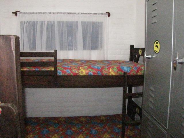 Pousada e Hostel Joãozinho Caminhador - Foto 6