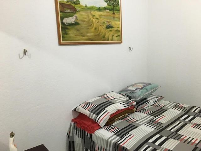 Ótima propriedade de 377 hectares,em Jataúba-PE, por apenas R$ 650 mil - Foto 11