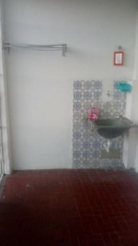 Casa 02 Quartos , Tororo, - Foto 10