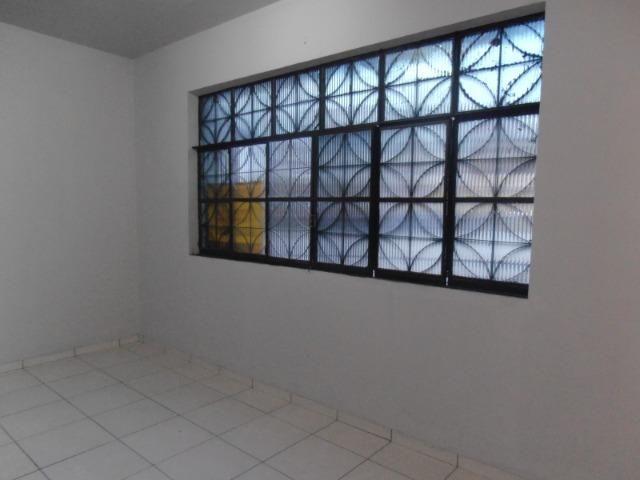 Casa na Rua Roque Barreto - Parque Anchieta - Foto 14